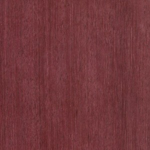 Purpleheart Hardwood Timber