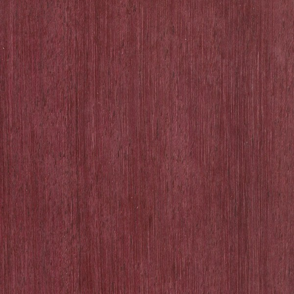 Purple heart wood flooring uk carpet vidalondon for Purple heart flooring