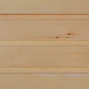 Yellow Cedar Cladding - Whitmore's Timber